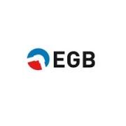E G B