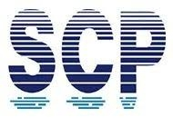 SCP  S L