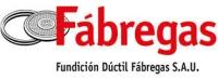 FUNDICION FABREGAS