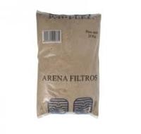 ARENA SILICE FILTRO 1 2 MM
