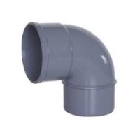 CODO PVC S M H 125 87   ENCOLAR