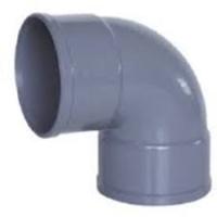 CODO PVC S H H 32 87   ENCOLAR