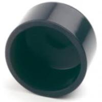 TAPON PVC H DE 63