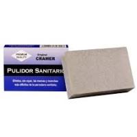 PULIDOR SANITARIO