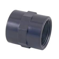 MANGUITO PVC RH 90 3