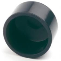 TAPON PVC H PRESION DE 75