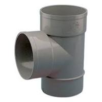 TE PVC S M H 40 87   ENCOLAR