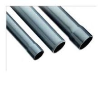 TUBO PVC PRESION 75 10 AT