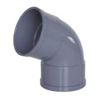 CODO PVC S M H DE 110 67   ENCOLAR