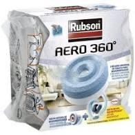 RECAMBIO RUBSON AERO 360 FRUTAL LAVANDA
