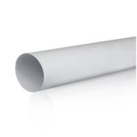 TUBO REDONDO DIAMETRO 150 mm