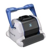 ROBOT LIMPIAFONDOS NUEVO TIGER SHARK QC